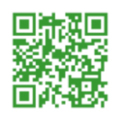 QR code for 2013 human rights film fest